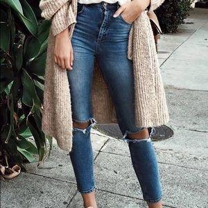 2 for $80 BDG Jeans NWOT - 2 colors